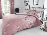 Feathers Double Duvet Cover
