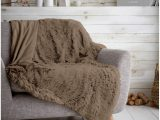 Hugg And Snug Throws